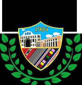 Escudo-Santa-Lucia-La-Reforma
